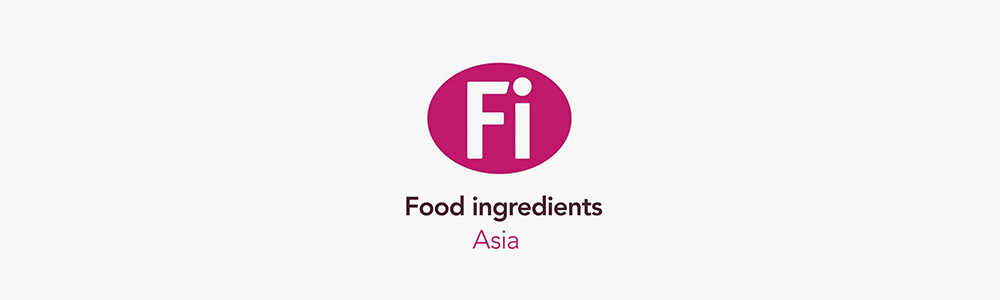 Выставка «Food Ingredients Asia», 3-5 октября 2018г.